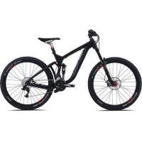 Buy cheap MARIN Attack Trail XT8 Alloy from wholesalers