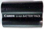 Buy cheap BP-511 Battery for Canon 10D (Canon Brand) from wholesalers