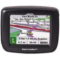 Buy cheap Magellan Roadmate 2000 Auto GPS from wholesalers