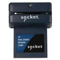 Buy cheap CF Mag Stripe Reader for mobile terminal, PDA, Data Collectors, Computers from wholesalers