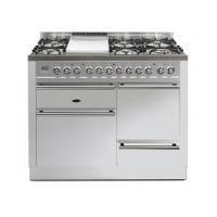 Buy cheap Britannia range cookers from wholesalers