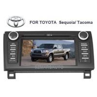 Buy cheap 7802 For TOYOTA Sequoia/Tacoma from wholesalers