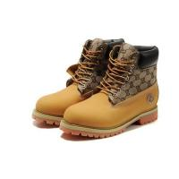 Buy cheap MENS TIMBERLAND BOOTS Product Timberland Men's 6-Inch Premium Boots-BOX Wheat from wholesalers