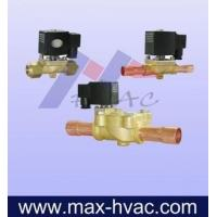 Buy cheap Refrigeration accessories Diaphragm of solenoid valve from wholesalers