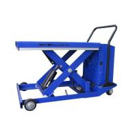 Buy cheap Mobile Lift Table LowProfileMobileYIseries from wholesalers