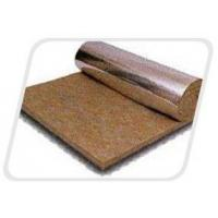 Buy cheap Rockwool Duct Wrap from wholesalers