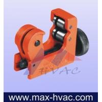Buy cheap Refrigeration accessories copper tube mini cutter CT-128 from wholesalers