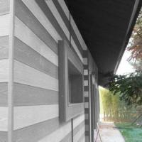 Buy cheap wood plastic composite wallboard from wholesalers