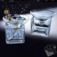 Buy cheap Barware Midtown Martini Chillers from wholesalers