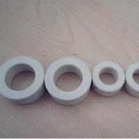 Buy cheap Amorphous Core for Car Audio product