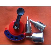 Buy cheap Electroplated diamond hole saw from Wholesalers