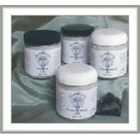 Buy cheap Aromatherapy Bath Sea Salts from wholesalers
