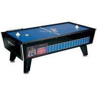 Buy cheap Great American Face Off Power Hockey , Manual or Electronic Scorer from wholesalers