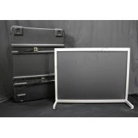 Buy cheap Mobile Presenter Kits from wholesalers