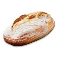 Buy cheap Hobbs House Bakery from wholesalers