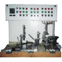 Buy cheap Wiper Motor Test Bench from wholesalers