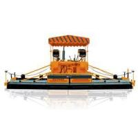 Buy cheap Construction Machines Mechanical hydraulic paver WLT90 product
