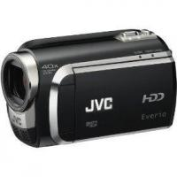 Buy cheap JVC Everio GZ-MG670 80GB HDD Camcorder from wholesalers