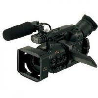 Buy cheap Panasonic Pro AG-DVX100B 3-CCD MiniDV Proline Camcorder from wholesalers