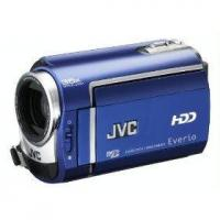 Buy cheap JVC Everio GZ-MG330 30 GB Hard Disk Drive Camcorder from wholesalers