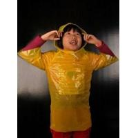 Buy cheap Disposable rain poncho for kid from wholesalers
