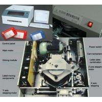 Buy cheap label printer from wholesalers