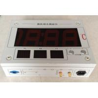 Buy cheap Digital Temperature Indicator(W98A) from wholesalers
