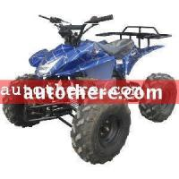 Buy cheap 110CC Quad ATV for Kids (LZ(110-6))(ATV) from wholesalers