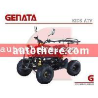 Buy cheap Kids 50CC ATV (GT50L-1E)(ATV) from wholesalers