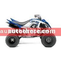 Buy cheap 2014 Raptor 700r Sport ATV(ATV) from wholesalers