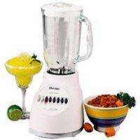Buy cheap Oster Designer 12 Speed Blender Glass Jar 6663 - discontinued from wholesalers