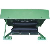 Buy cheap Airbag Docl Leveller from wholesalers