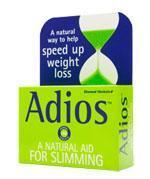 Buy cheap Adios Weight Loss Tablets from wholesalers
