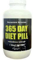 Buy cheap Review of the 365 Day Weight Loss Pill from wholesalers