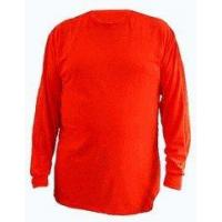 Buy cheap Long Sleeve Pocket 'Moisture-Wick' Shirts from wholesalers