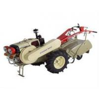 Buy cheap Agric Machinery Power Tiller from wholesalers