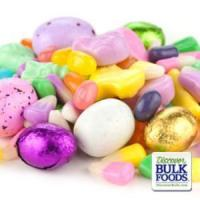 Buy cheap Easter Candies Deluxe Easter Mix from wholesalers