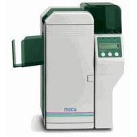 Buy cheap Nisca PR5350m Dual Card Printer USB Micro SCSI II Interface and Mifare from wholesalers