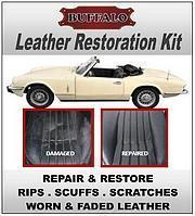 Buy cheap CLASSIC CAR - LEATHER RESTORATION KIT from wholesalers