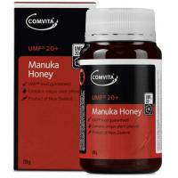 Buy cheap UMF20+ Manuka Honey (250g) from wholesalers
