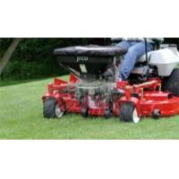 Buy cheap JRCO Inc, Attachments Electric Broadcast Spreader from wholesalers