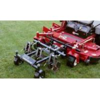 Buy cheap JRCO Inc, Attachments Hooker Soft-plug Aerator Model 751 from wholesalers
