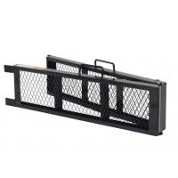 Buy cheap Foldable Steel Ramp from wholesalers