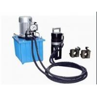 Buy cheap Cold stamping system 1 from wholesalers