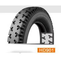 Tricyle Tyre HD901