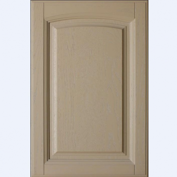Images Of Solid Wood Cabinet Doors 42745413