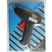 Buy cheap Glue Gun Good Quality 10w Glue Gun from wholesalers