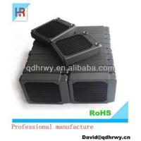 Buy cheap High performance liquid cooling heat exchanger/radiator from wholesalers