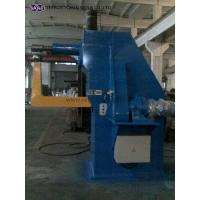 Buy cheap Builder YLT-series for Hot Retreading from wholesalers