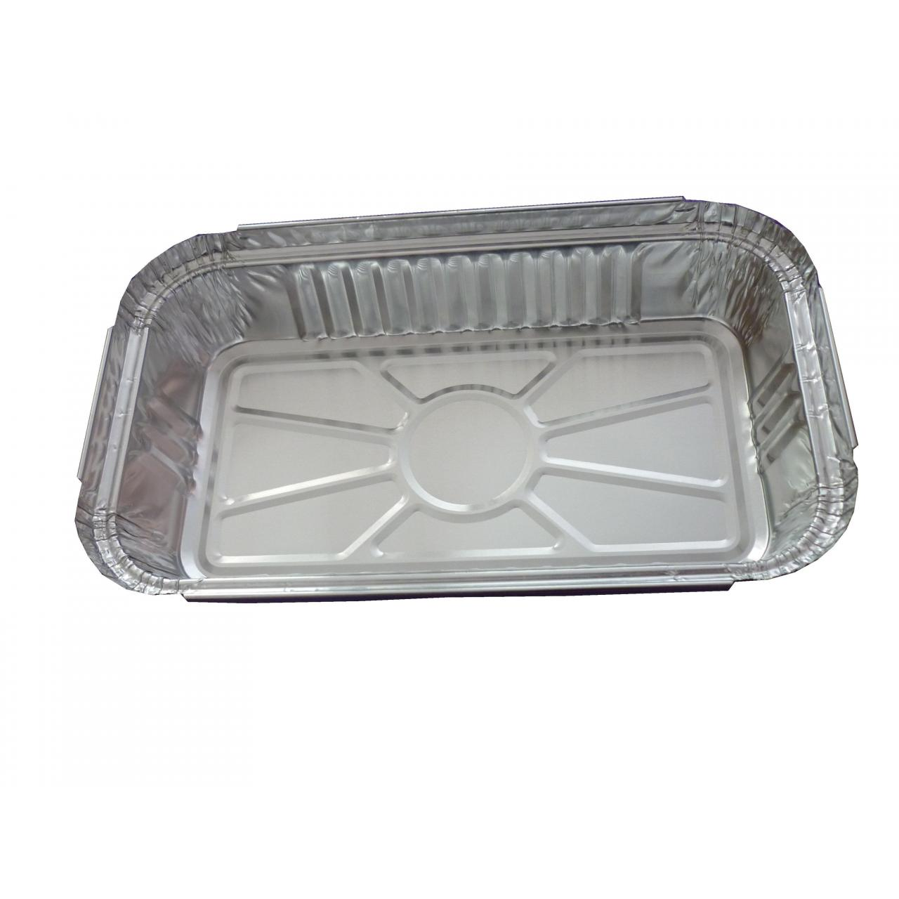 Buy cheap Aluminum Foil Disposable Pan from wholesalers